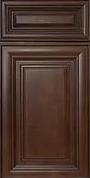 CHARLESTON SADDLE SAMPLE DOOR.PNG