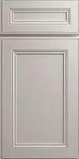 YORK LINEN SAMPLE DOOR.PNG