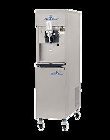 electro freeze 78rmt Ice Cream Machines Arizona