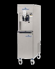 78RMT Ice Cream Machines Arizona