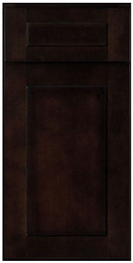 Shaker_Espresso_sample_door.jpg