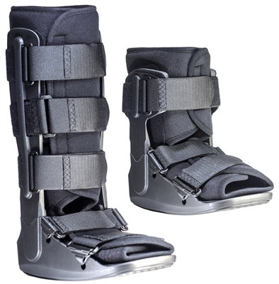 Pro-Select NON Air Walkers (L4387)
