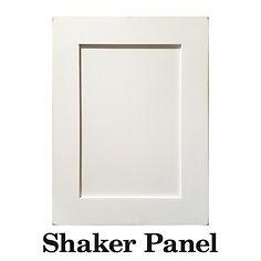 Door_ShakerPanel.jpg