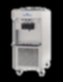 Electro Freeze 66TF - Gravity Twist Freezer
