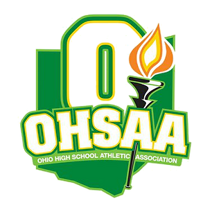 OHSAA LOGO--png.png
