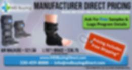 Podiatry Banner--High Res--manufacturer