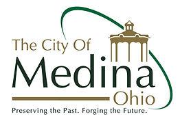 TheCityOfMedina_Ohio.jpg