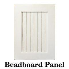 Door_BeadboardPanel.jpg