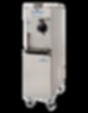 Electro Freeze 2000EP - Pressurized Freezer