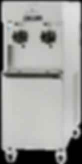 Electro Freeze Gen-5420 - Pressurized Freezer with VQM