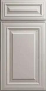 bristol linen sample door.PNG