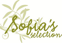 Sofia'sSelection400dpi5x3.5 Document Lar