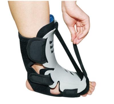 Hybrid/Adjustable Night Splint (L4397)