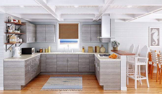 MGW Kitchen.jpg
