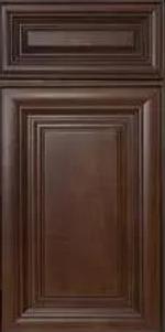 charleston saddle door.PNG