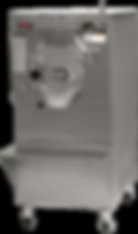Electro Freeze B12-12 Quart at Ice Cream Machines.com