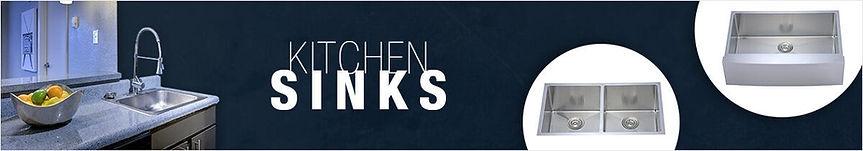 kitchen_sinks.jpg