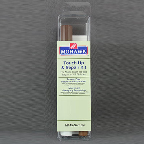 York Chocolate- Touch-up Kit