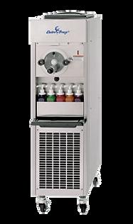 Electro Freeze 812 at Ice Cream Machines Arizona