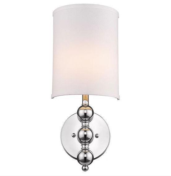 WALL LAMP.JPG