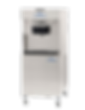 Electro Freeze 30T-RMT - Pressurized Twist Freezer