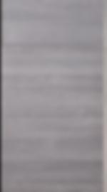 torino grey wood sample door.png