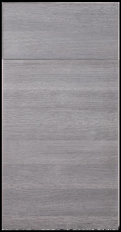 TORINO GREY WOOD-SAMPLE DOOR