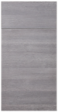 torino grey wood sample door.png