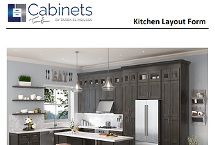 cabinets by tarek pic.PNG