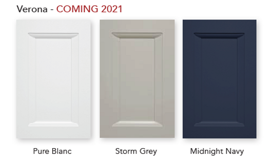 New Frameless Colors Spring 2021.PNG