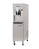 Electro Freeze 78RMT - Pressurized Shake Freezer