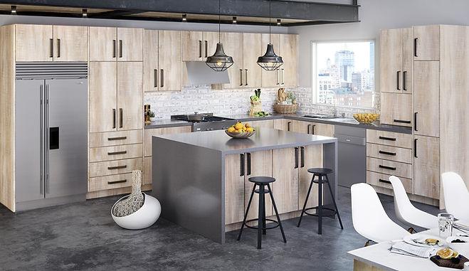 RCS Kitchen.jpg