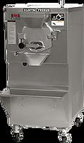 Electro Freeze B12 - 12 Quart Batch Freezer