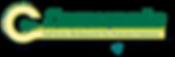 SAC Full Service Logo.png