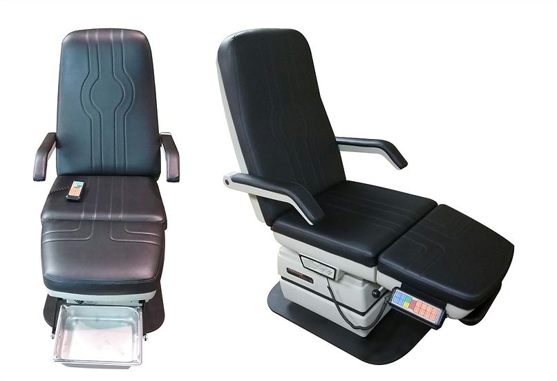 Midmark 416 Podiatry Chair - Refurbished