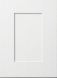 bright white shaker door.PNG