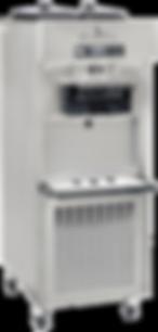 Electro Freeze SLX500 at Ice Cream Machines.com