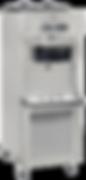 Electro Freeze SLX500 Ice Cream Machines.com