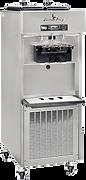 Electro Freeze SLX500 Ice Cream Machines Arizona