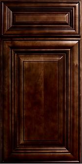 Bristol Chocolate Sample Door.PNG