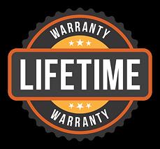 1482843574-warranty_edited.png