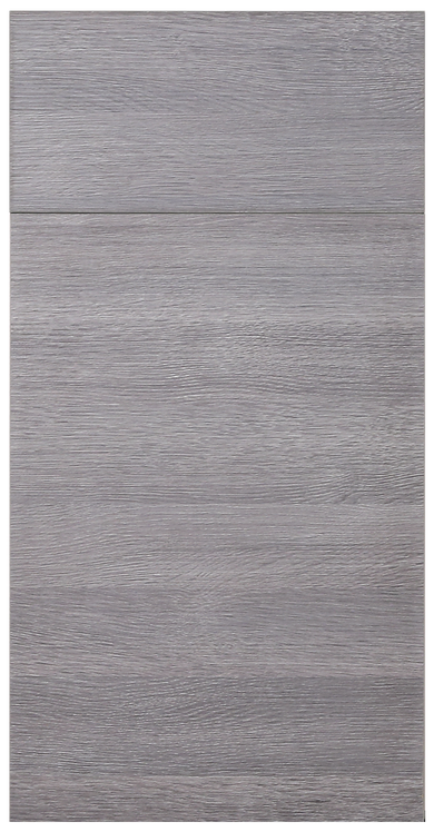 MADRID GREY WOOD-SAMPLE DOOR