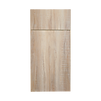 Riviera Conch Shell Sample Door.png