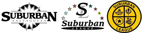 SL Logo History II--png.png