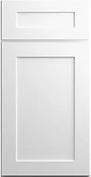 SUMMIT SHAKER SAMPLE DOOR.PNG