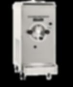Electro Freeze 877BRH at Ice Cream Machines.com