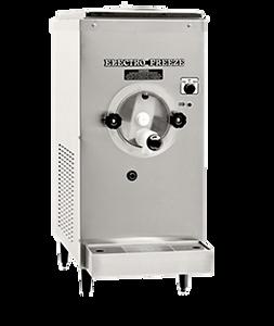 Electro Freeze 877BRH at Ice Cream Machines Arizona