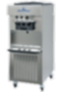 Electro Freeze SL500 at Ice Cream Machines.com