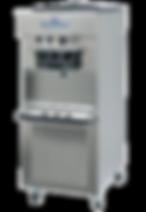 Electro Freeze SL500 Ice Cream Machines.com