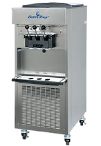 Electro Freeze SL500 Ice Cream Machines Arizona